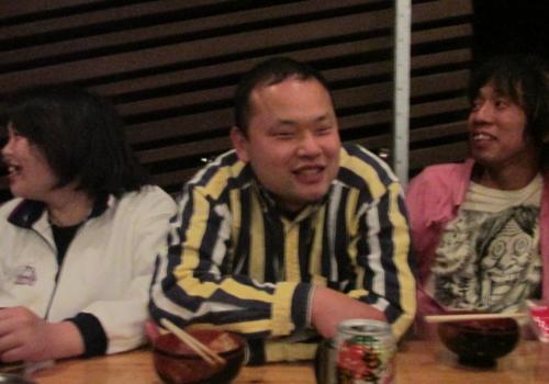 shimizu21.jpg