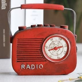 ラジオ ラジオ体操