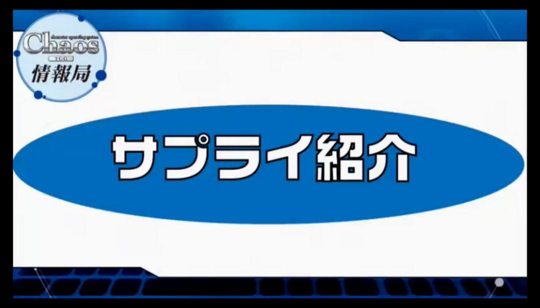 bshi-live-1800419-049.jpg