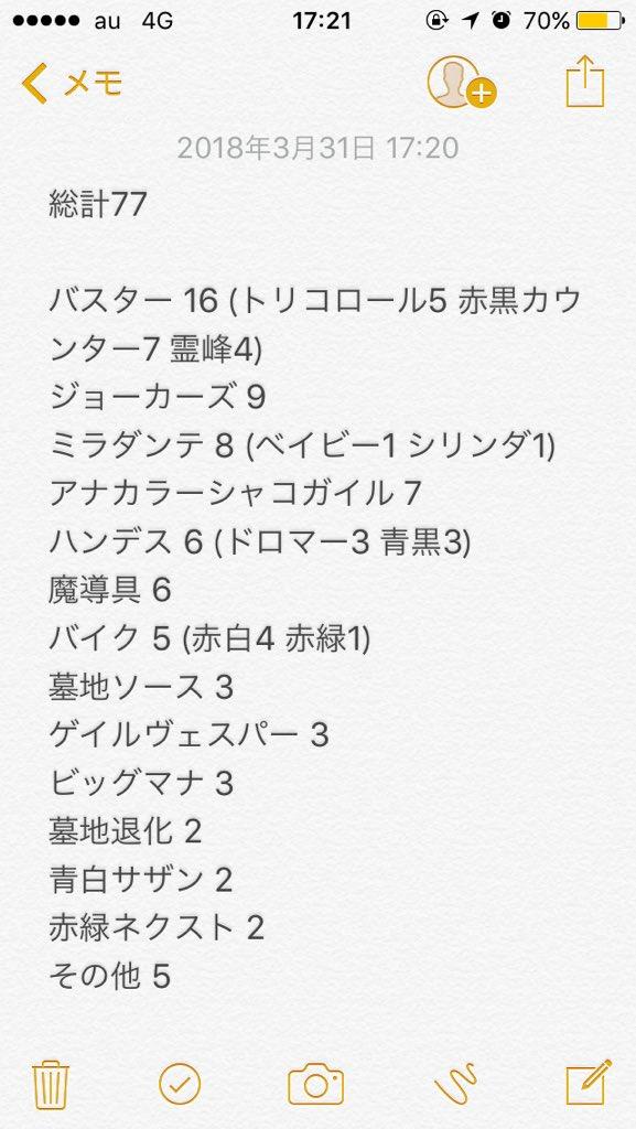 dm-fukuyamacs-20180331-share-rate-000.jpg