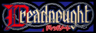 dreadnought-logo.png