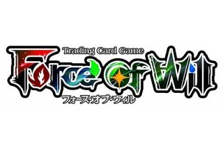 fow_logo.jpg