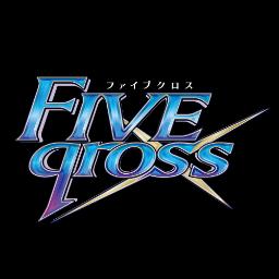 fq-logo-20150126.png
