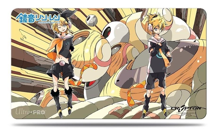 ultra-pro-hatsune-miku-rubber-mat-rin-len-20150127-no3311.jpg