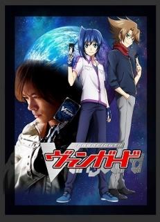 vg-movie-blu-ray-20150502.jpg