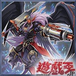yugioh-zv-20180507-021.jpg