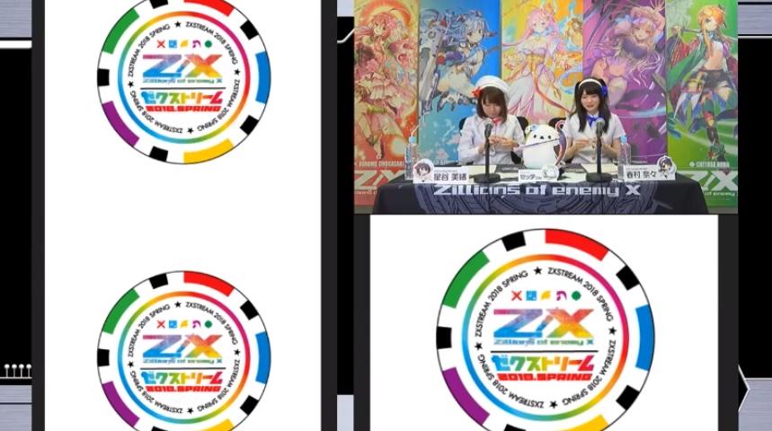zx-live-20180516-021.jpg