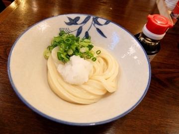 司生醤油1