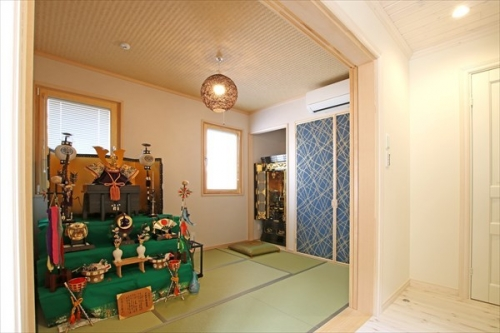 japaneseroom_swedenhome_X14.jpg