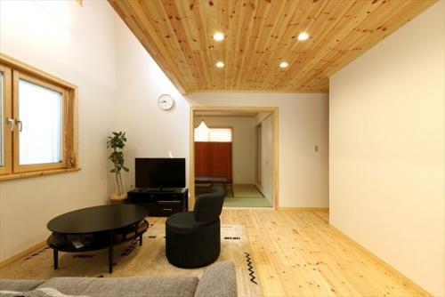 japaneseroom_swedenhome_x15.jpg