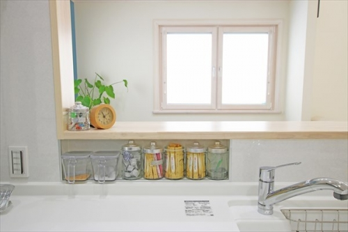 kitchen2_swedenhome_x14.jpg