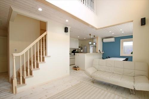 livingroom_swedenhome_x14.jpg