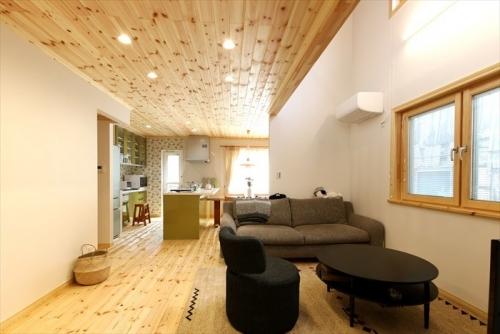 livingroom_swedenhome_x15.jpg