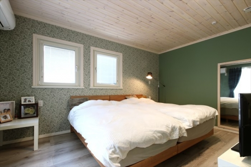 masterbedroom_swedenhome_x15.jpg
