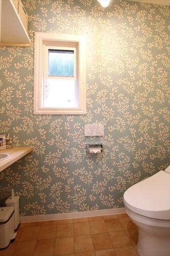 restroom2_swedenhome_x14.jpg