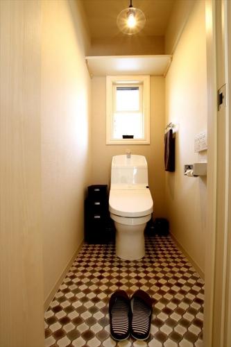 restroom3_swedenhome_x14_2018040219324673d.jpg