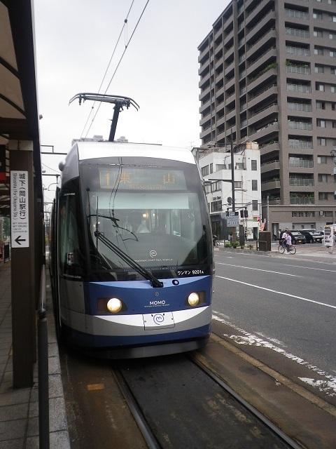 IMGP8743.jpg