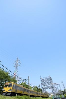 5D3D0125.jpg