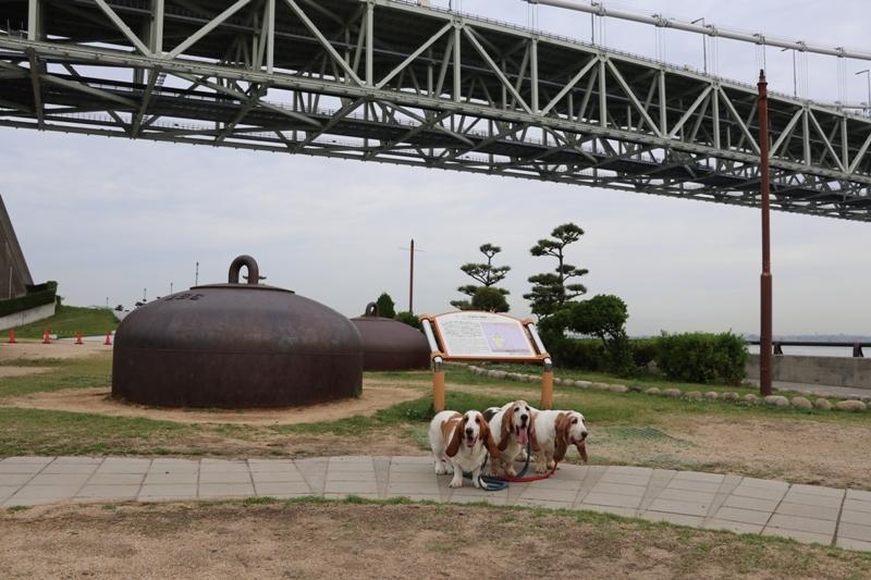 淡路島0017