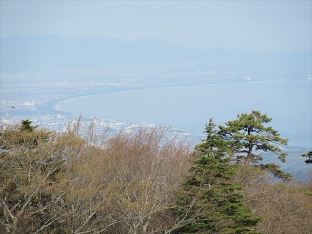 大山と博労座3