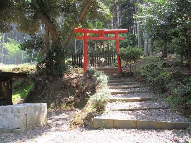 月読神社6