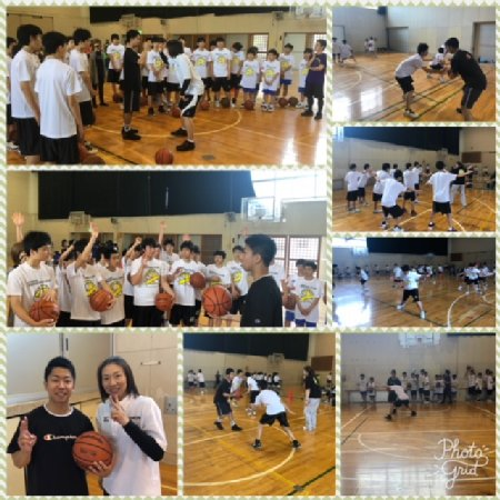 静岡市立竜爪中学校