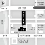 inukai_map_02.png