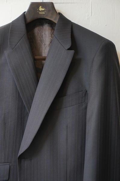 ローゴージフィッシュマウススーツ