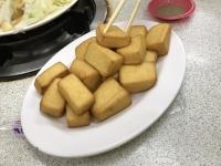 黄金豆腐180405