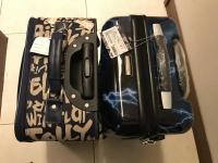新旧スーツケース180409