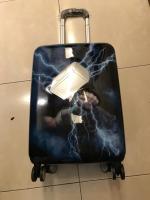 新スーツケース表180409