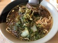 牛肉麺180416