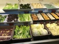 野菜180421