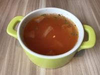 スープ180423