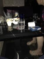 飲み屋180426