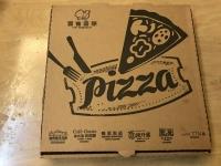 テイクアウトピザ180501