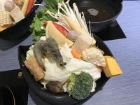 野菜盛り180505