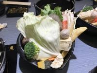野菜盛り180512