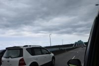 太魯閣大橋180405