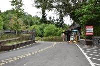 池南森林遊樂區180405