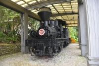 1910年製蒸気機関車180405