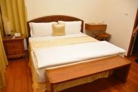 4人部屋180405