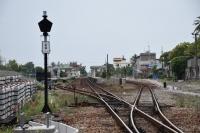 南州車站180407