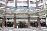 高雄富野渡假酒店(HOYA Resort Hotel Kaohsiung)180408