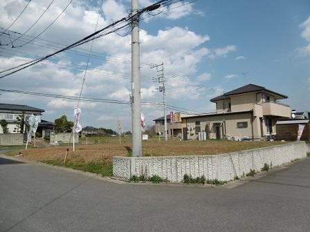 香取台A17-22