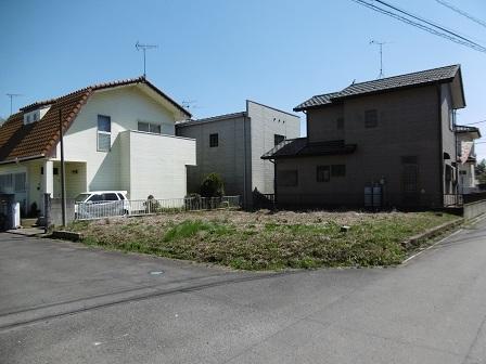新牧田265-44