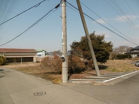 上ノ室1848-4