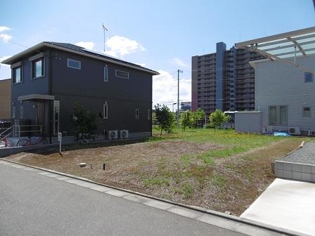 香取台B53-9