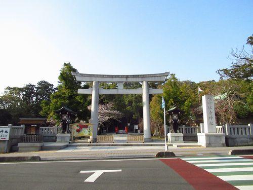 住吉神社1