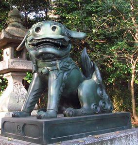 住吉神社17